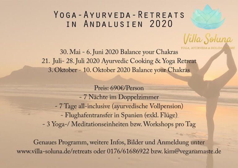 retreat_angebot